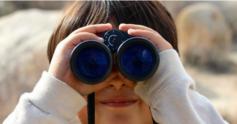 Binoculars%20searching%20670x350