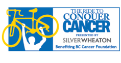 Ride%20to%20conquer%20cancer