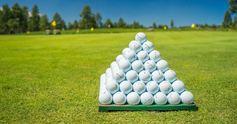 Golf 1938932 1920