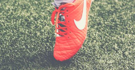 Kids Soccer Camp Prayer Guide