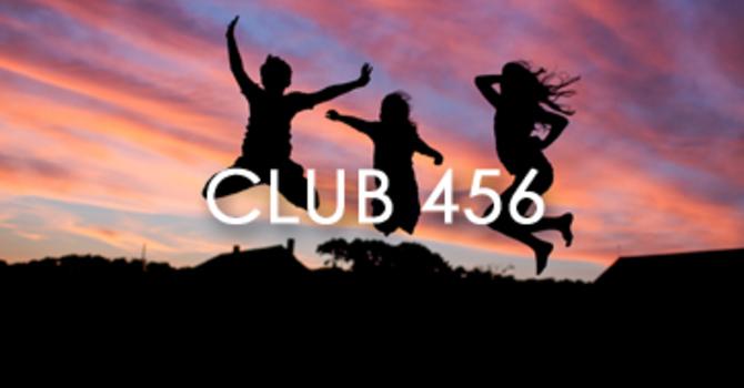 Club 456