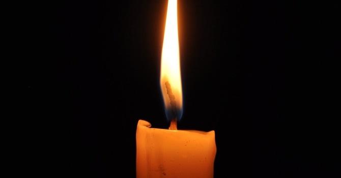 Word of Light - John's Gospel in the Flesh