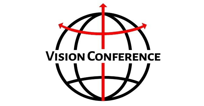 2019 Vision Conference