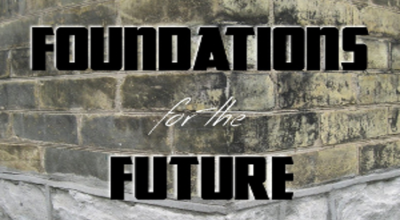 Foundations series