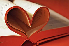16 31 44 0 19 31 44 874 red heart bible