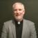 Pastor Sean Ewbank
