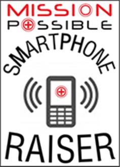 13 23 16 0 16 23 16 994 smart phone logo 150x