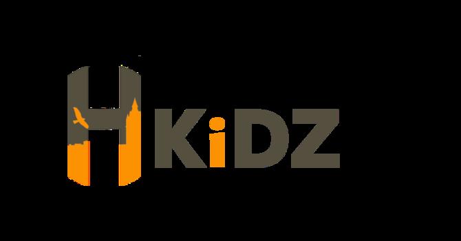 Habitation Kidz