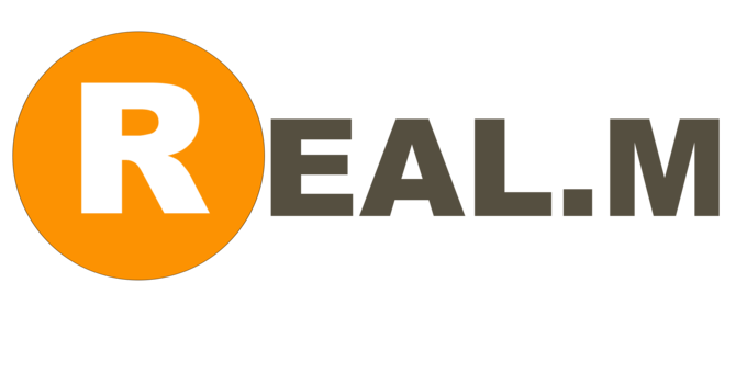 REAL.M
