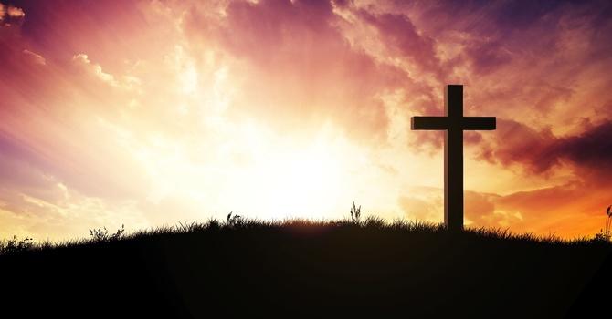Loving Jesus Through Worship