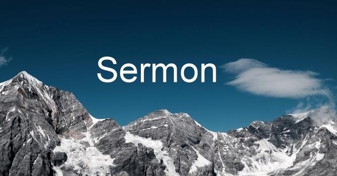 God's Assigned Portion for You