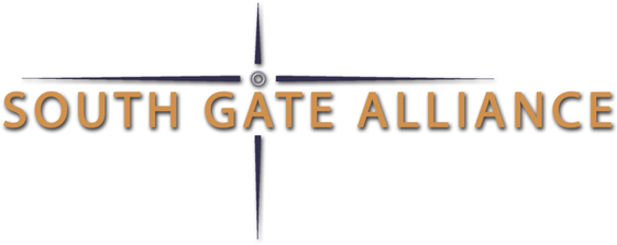 South Gate Alliance Church