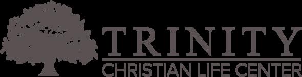 Trinity Christian Life Center