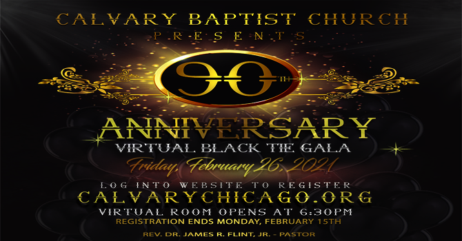 Pastoral Anniversary-RSVP-Sun., Sept. 26th@11am