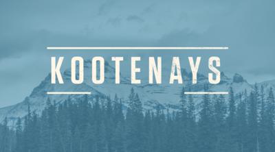 Kootenays