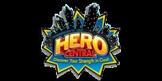 Hero%20central