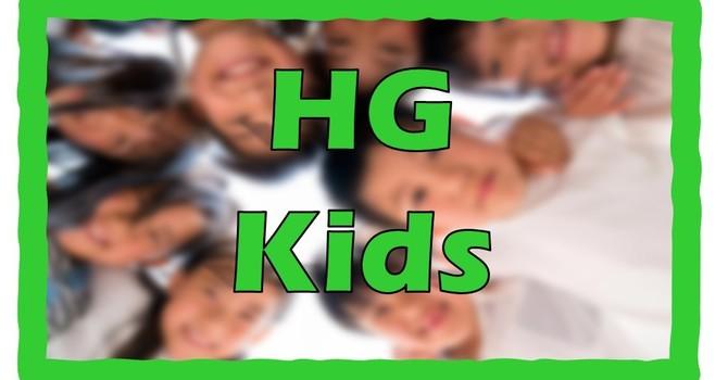 HG Kids