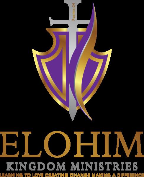Elohim Kingdom Ministries