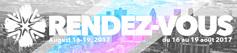 Rendezvous%20summer%202017