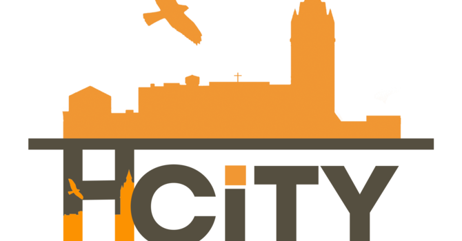Habitation City