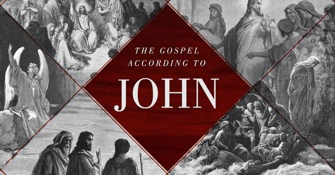 The Shepherd and Religion