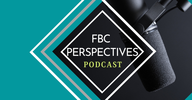 Episode 202 - Spiritual Direction and the Faith Journey ft. Cheryl Buchanan