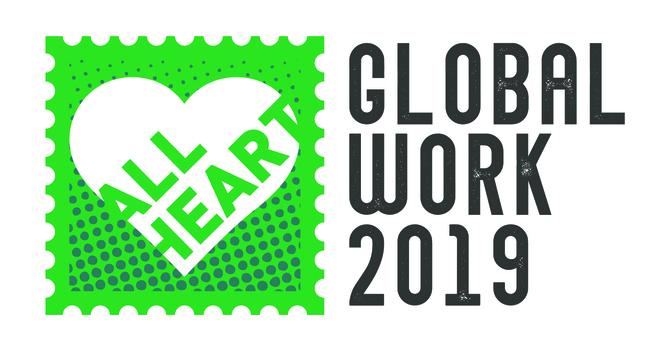 Global Work Emphasis Pt. 1