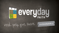 Everyday%20faith