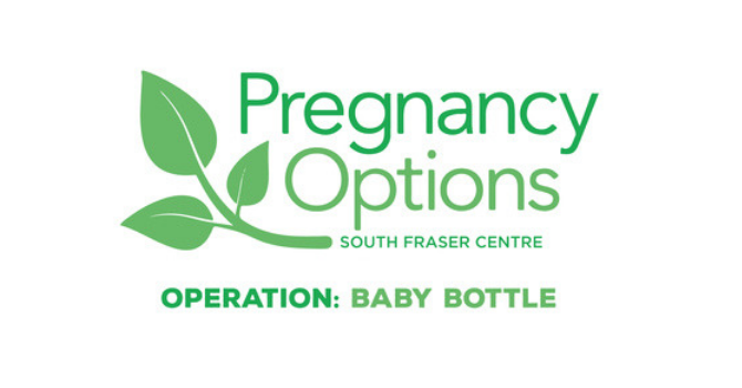 Operation Baby Bottle Update image