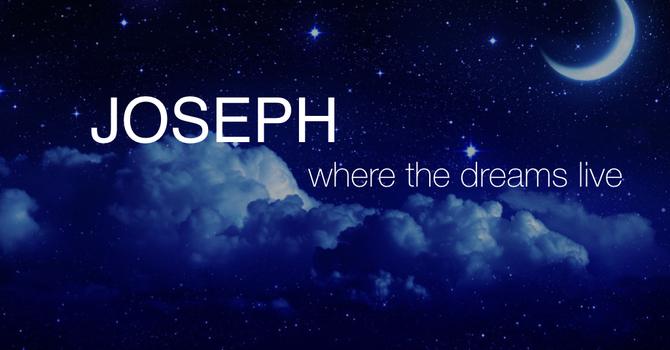 Where the Dreams Live