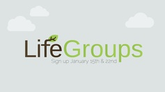 Life%20groups%20sign%20up