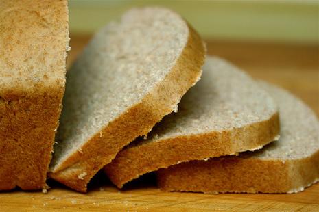 Bread-Plus Pantry