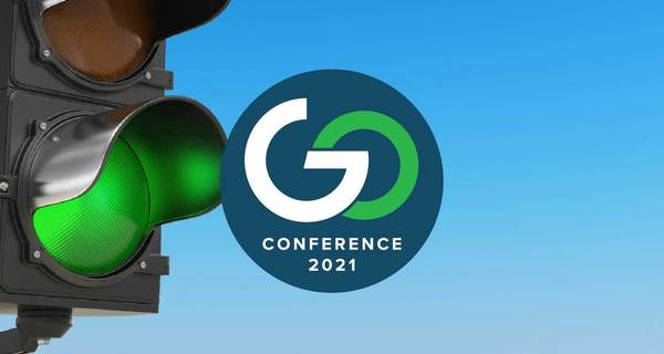 Go Conference 2021