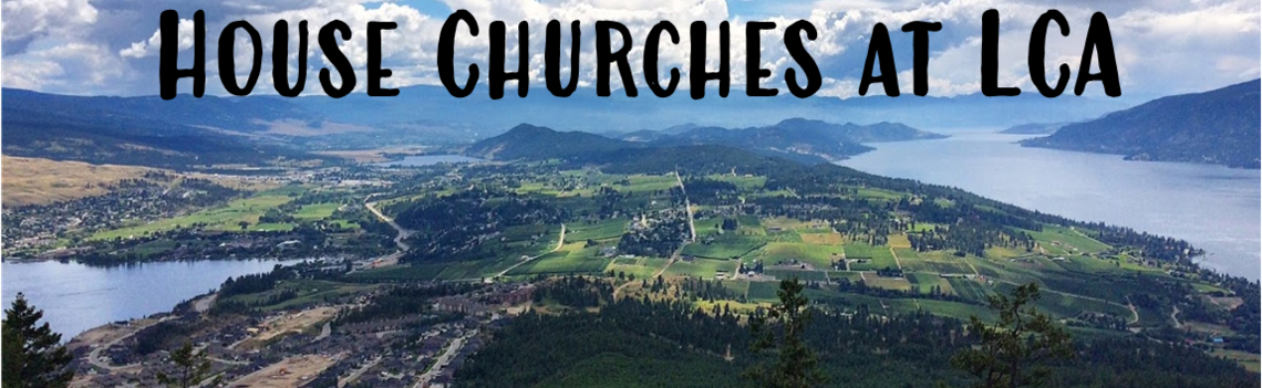 Lake Country Alliance Church