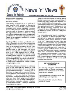 June%202016%20avw%20newsletter page 1