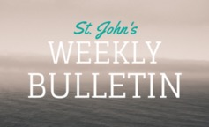 Church%20weekly%20bulletin