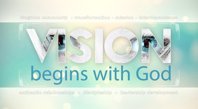 Vision%20begins%20with%20god web