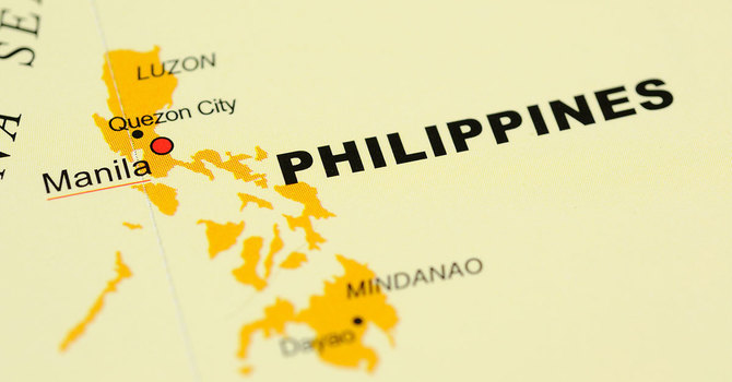 Ecumenical Letter on the deteriorating human rights situation in the Philippines image