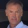 Dave Van Deren