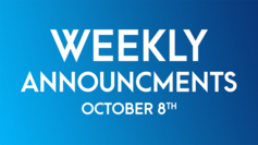 Weekly%20announcments%20youtube%20cover%20oct%208