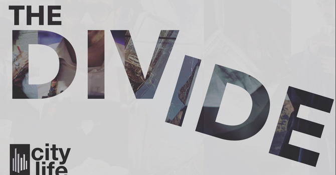The Divide - Week 1