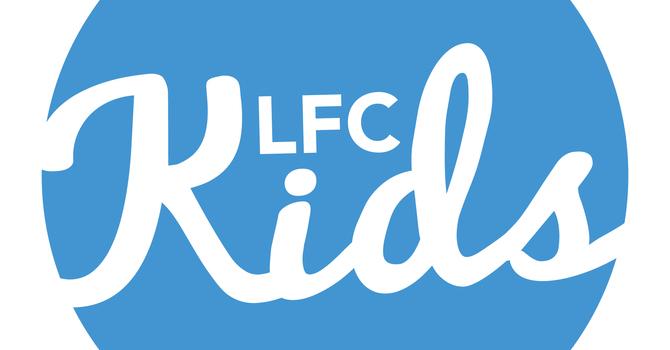 LFC Kids