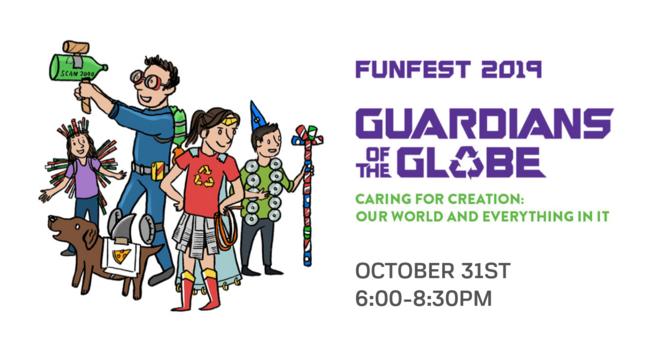 FunFest 2019