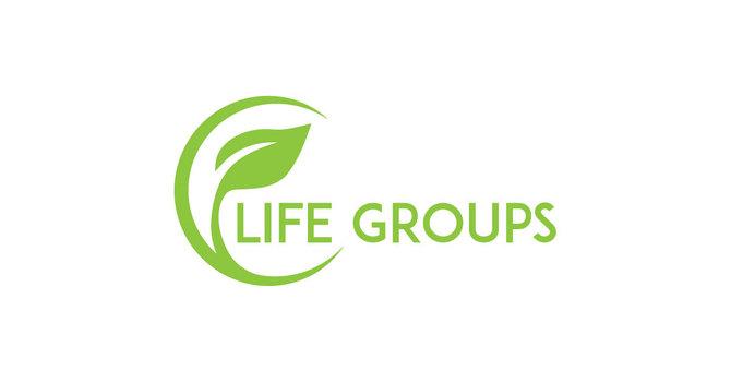 Life Groups at Bethel image