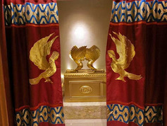 09 45 57 0 12 45 57 61 within the holy of holies a re creation