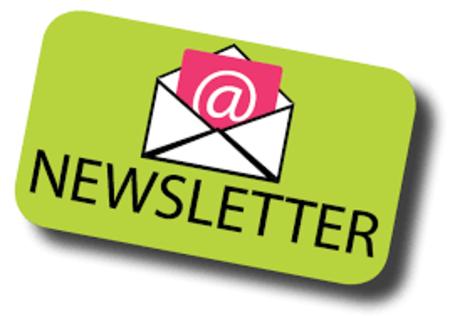 Newsletter - Summer 2017