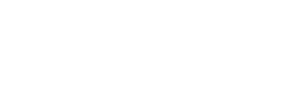 Overflow Church Medowie