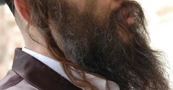 Fifth Gospel Encounters  image