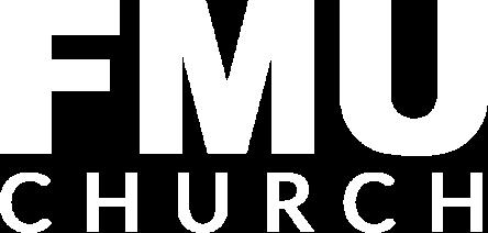 FMU CHURCH