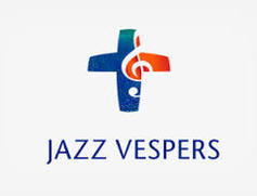 Jazz vespers%201